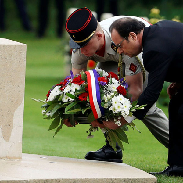 Commemmorative_Centeneary-Somme-heritage-somme-125744_27736820150_o