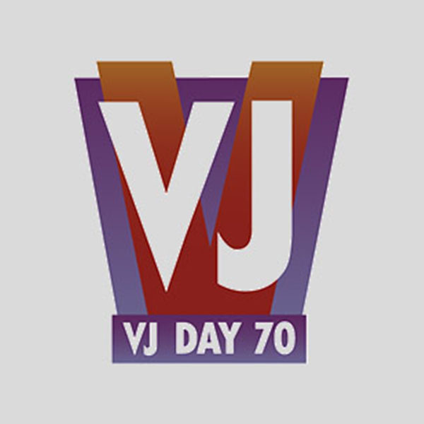 Commemmorative_VJDAY-event-640x320