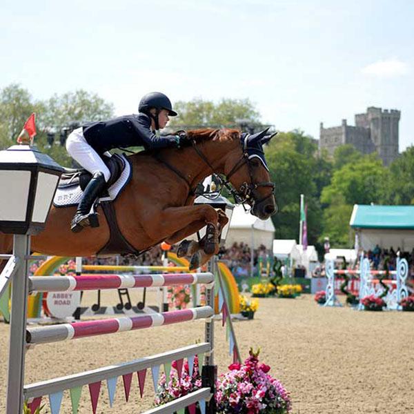 Equestrian-RWHS_OkenAA_RWHS14kh4319