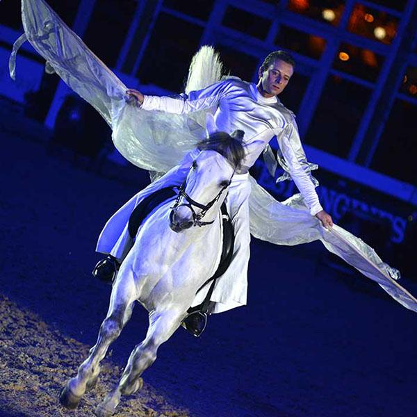 Equestrian-Shanghai-Int-Horse-Fest