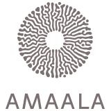 HPower-Project-Logos-Amaala