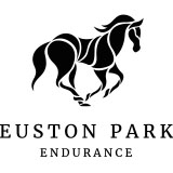 HPower-Project-Logos-Euston-Park