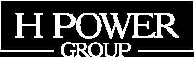 HPower logo