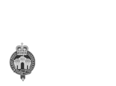 hpower-logo-for-footer2